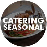 Catering Seasonal Contemporary Ranch Cuisine