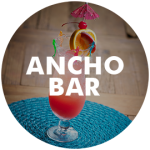 Ancho Bar