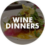 Wine Dinners at Michaels Cuisine