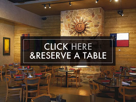 Click here & reserve a table at Michaels Cuisine - Contemporary Ranch Cuisine in Fort Worth