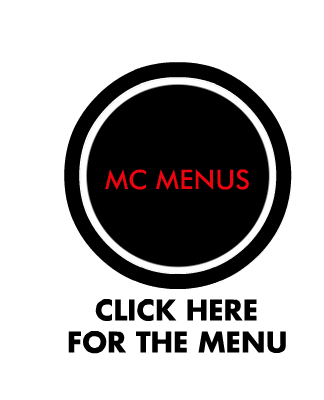Michaels Cuisine TO-GO Menu